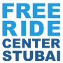 Freride Center Stubai