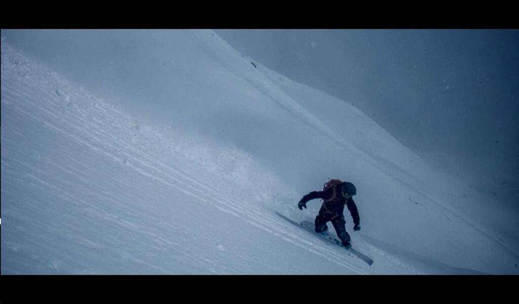 Perfect steepness
