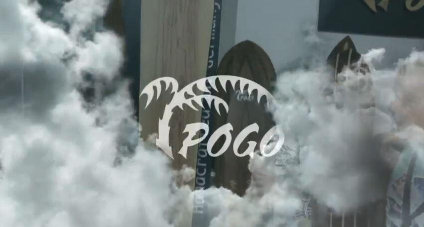 Pogo Splitboards Video Presentation
