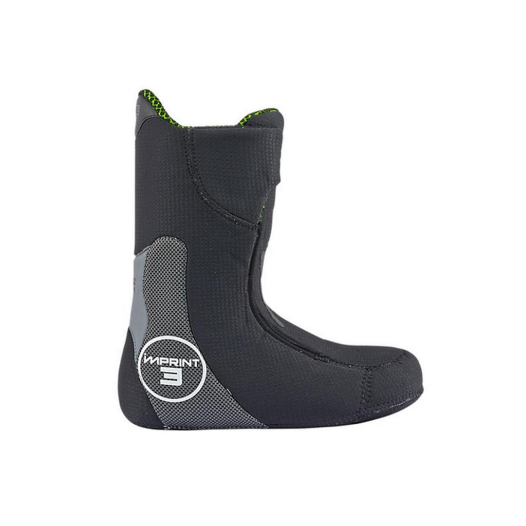 Burton Tourist Boot Liner