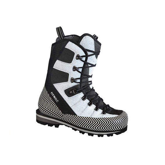 Splitboard Boot Fitwell Backcountry Boot 13-14