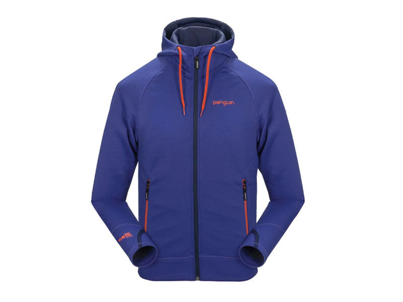 Penguin Seili 4000 Insulation Hoody