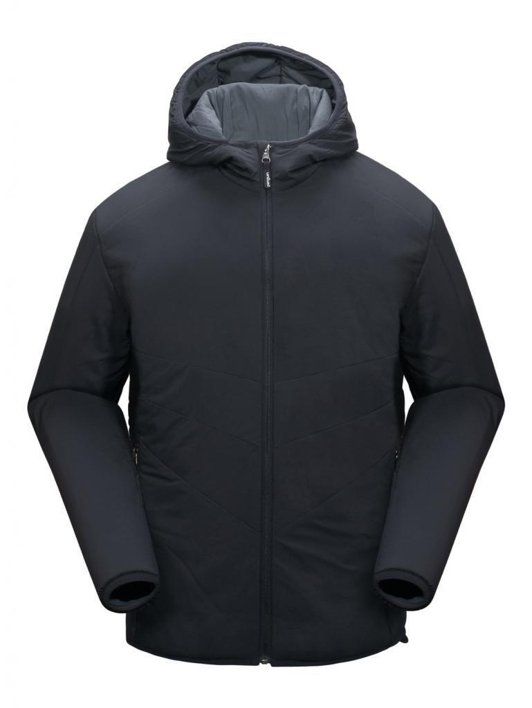 Penguin Pinneco Jacke Black