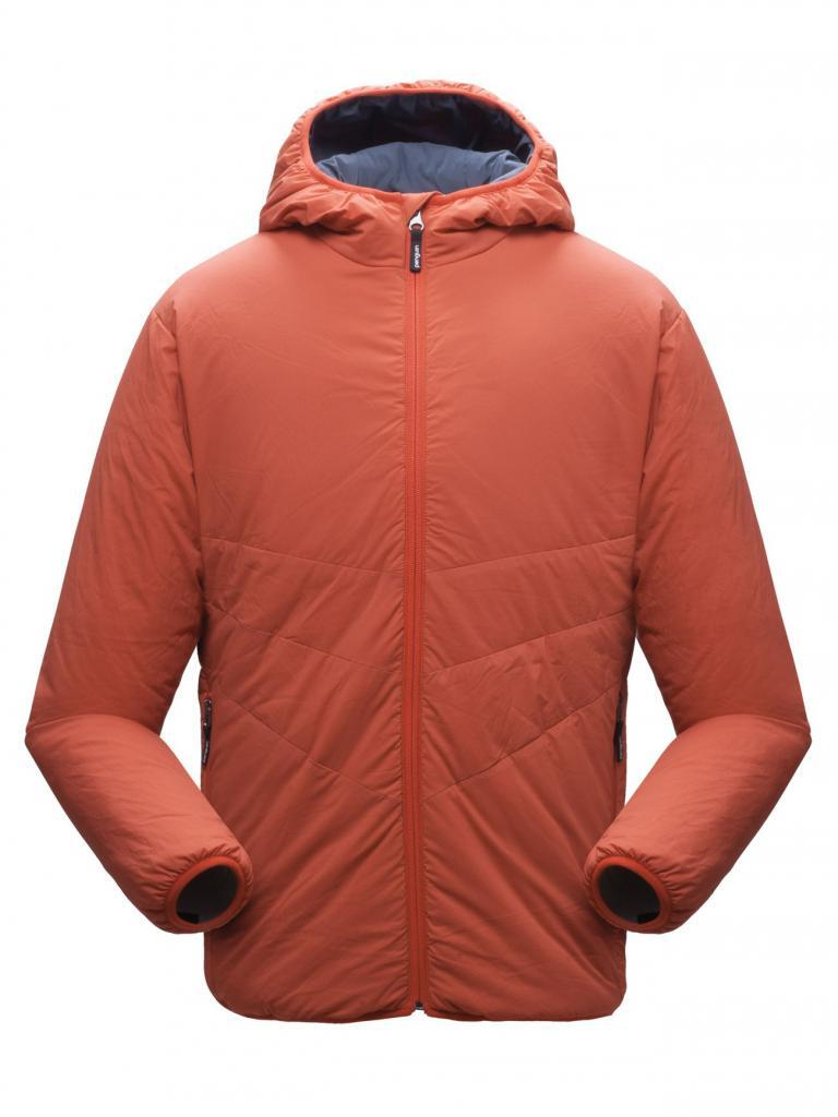 Penguin Pinneco Jacke