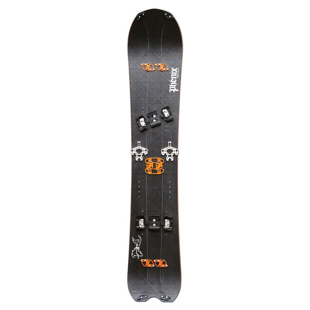 Phenix Splitboard