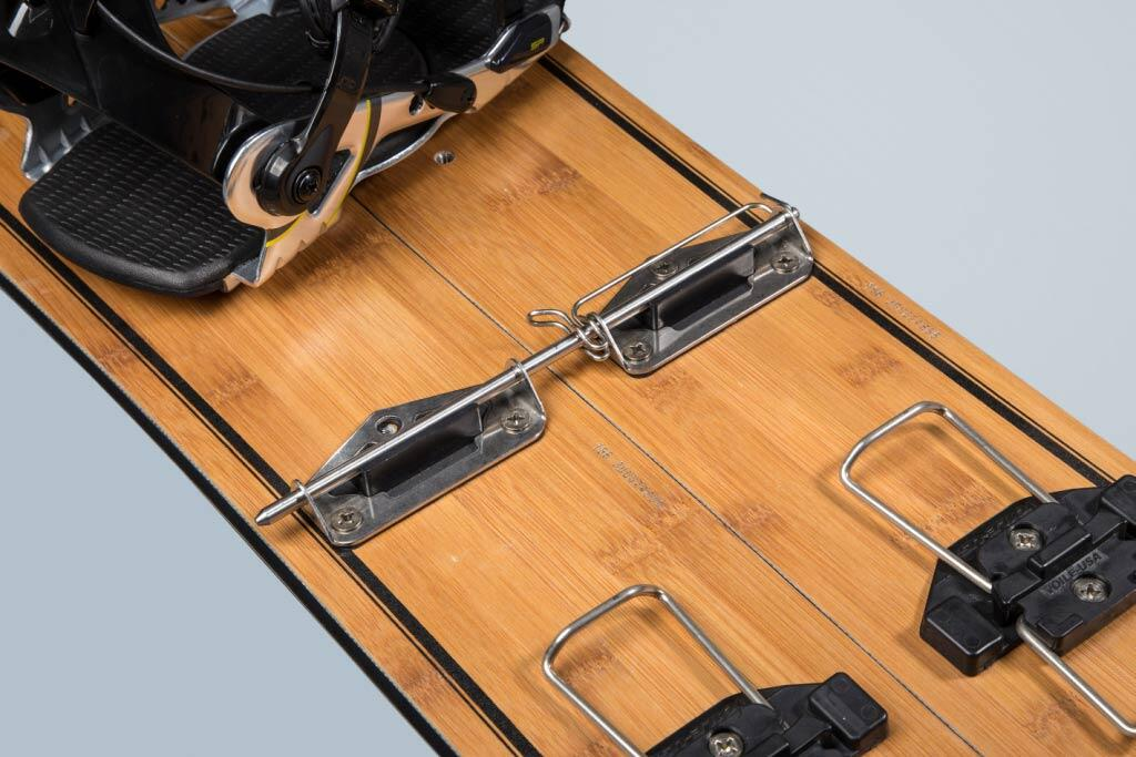 SP Splitboard Stabilizer