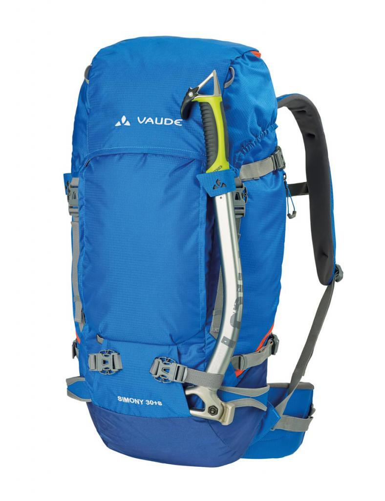 Vaude Simony Ice Axe holder