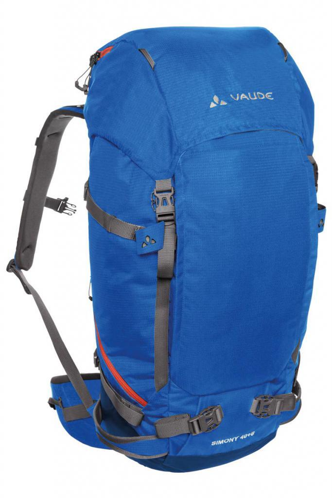 Vaude Simony Backpack
