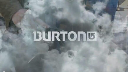 Burton Landlord Split Video