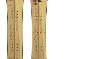 Goodboards Splitboard Legends 13-14