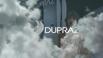 Dupraz Splitboards Video