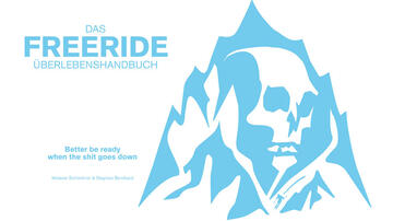 Teaser Freeride Survival Guide