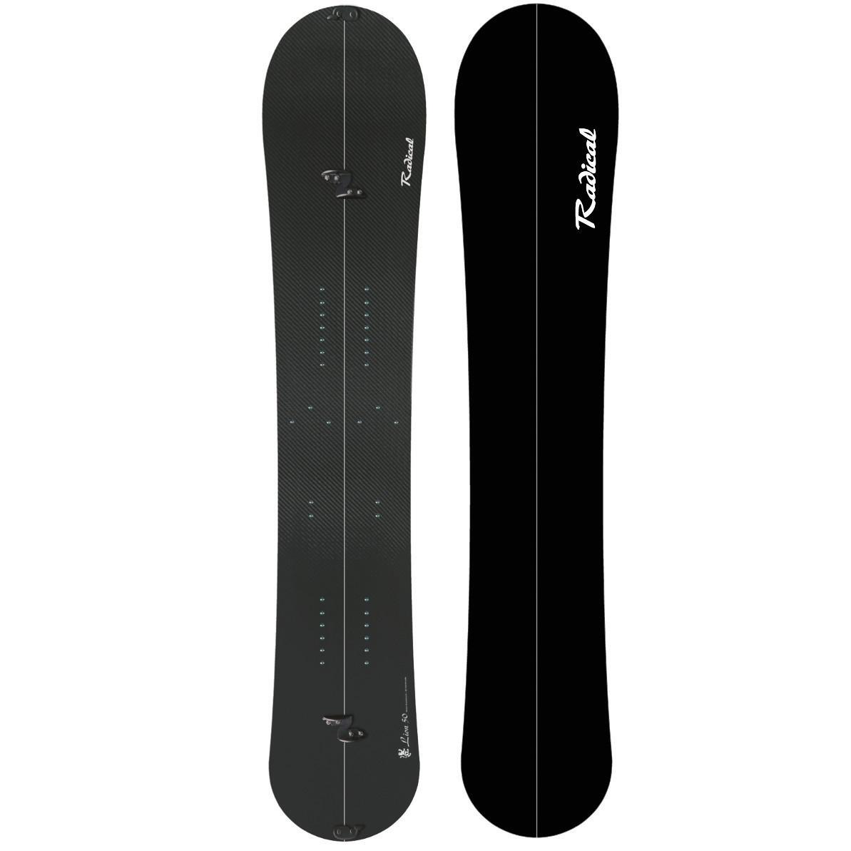 forum snowboard the manual 150 chillydog