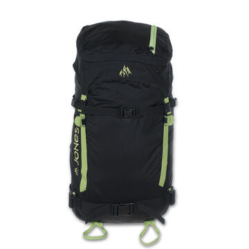 Jones Minimalist 35/45L Backpack
