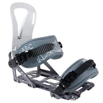 Spark Arc Splitboard Bindung