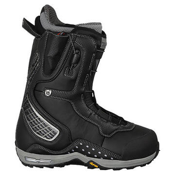 Burton driver backcountry softboot