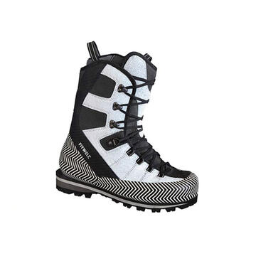 Splitboard Boot Fitwell Backcountry
