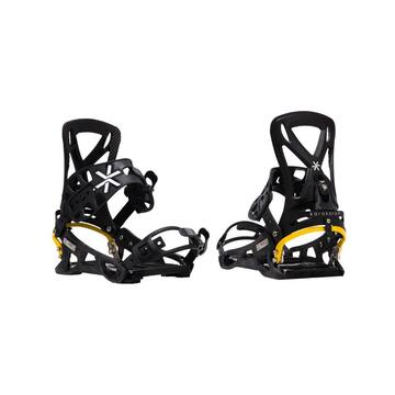 Karakoram Connect Splitboard Bindung