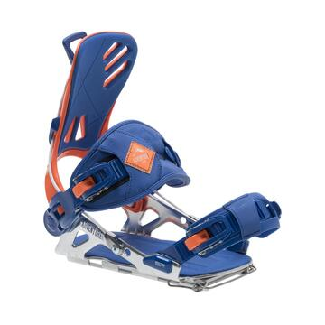 SP Splitboard Binding