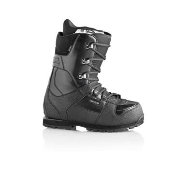 Splitboard Boot Deeluxe Independent