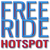 Freeride Hotspot's picture